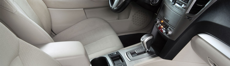 Moriden America, Inc  | Automotive Interior Fabric and Trim
